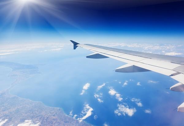 vuelos_amadeus