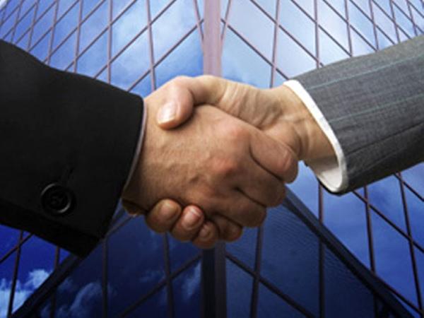 Acuerdo entre Mercosur y Sacu ya esta en vigor