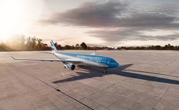 Aerolineas-Argentinas-avion
