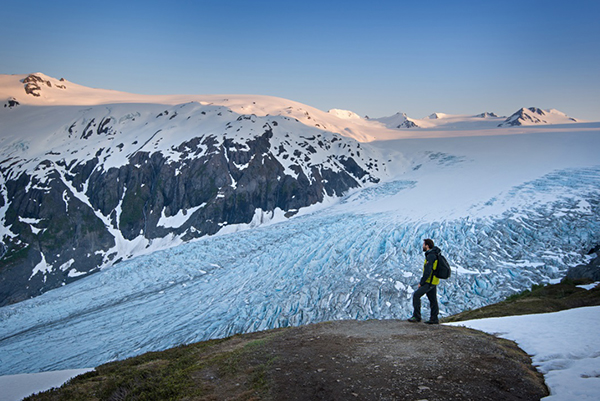 Alaska-Island-Tours