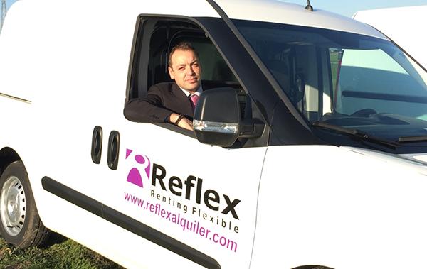 Alejandro-Rodriguez-Reflex