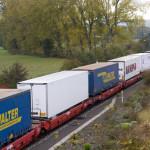 Autopista-Ferroviaria-VIIA