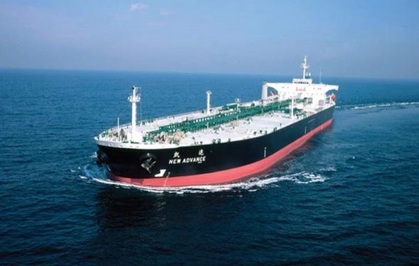 CMES sigue ampliando su flota