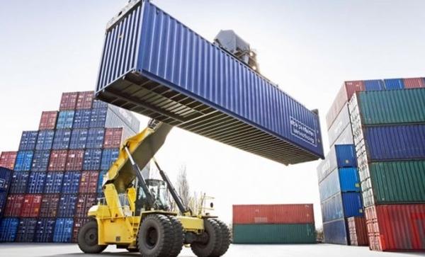 Chile y Paraguay refuerzan nexos comerciales