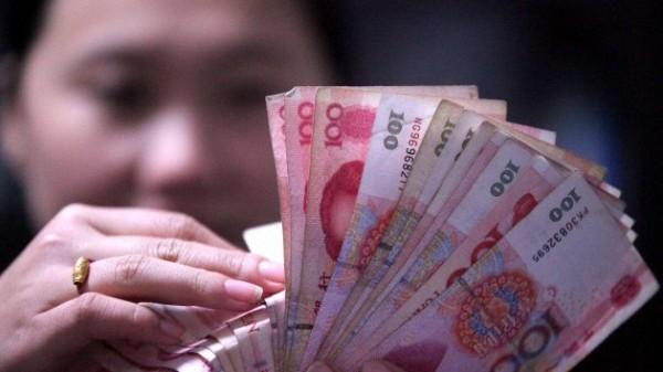 China-económica-de-2016