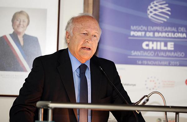 Congreso-Latinoamericano-de-Puertos-de-AAPA