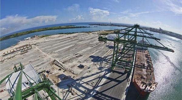 Cuba ofrece beneficios fiscales a las empresas que se instalen alli