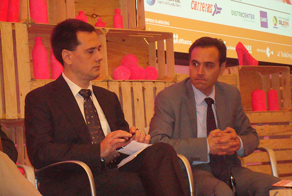 Debates-ICIL-2016-Hernandez-Colom