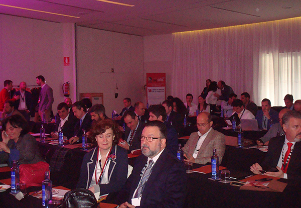Debates-ICIL-2016-asistentes