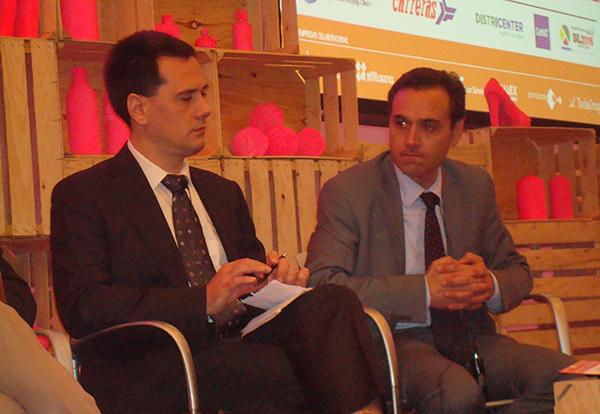 Debates-ICIL-2016-devoluciones-Vente-Prive