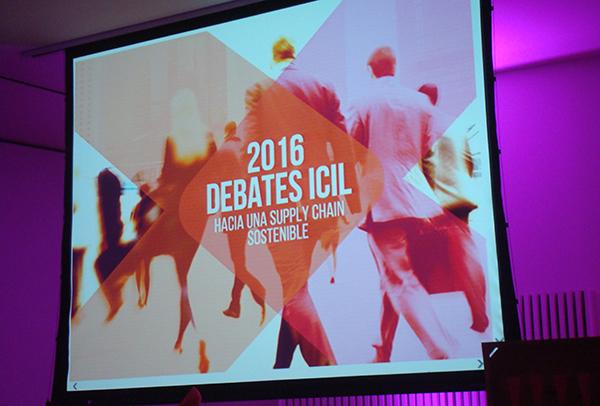 Debates-ICIL-2016