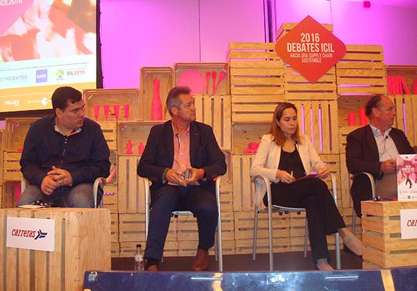 Debates-ICIL-ponentes