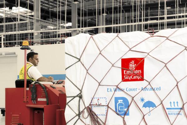 Emirates-SkyCargo White-Cover-Advanced