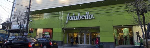 Falabella y Soriana crean una joint venture