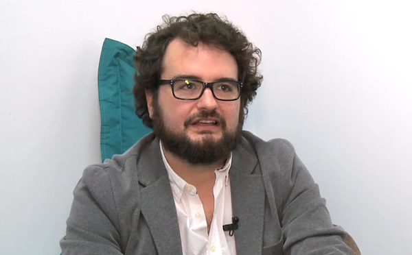 Fernando-Summers-ecommerce