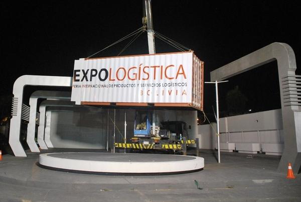 For Export espera aumentar numero de visitantes