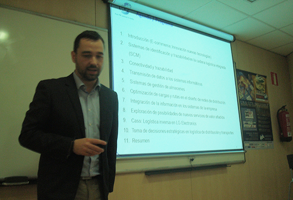 Gasko-ICIL-seminario
