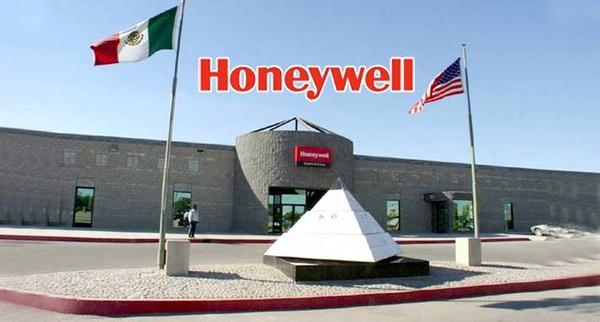 Honeywell tendra centro desarrollo tecnologico en Mexico