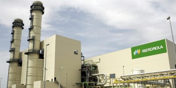 Iberdrola se adjudica un contrato en Mexico