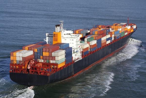 Iran adecua su flota