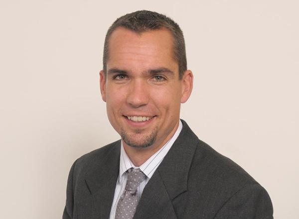 Jim-Wetekamp,-CEO-de-BravoSolution