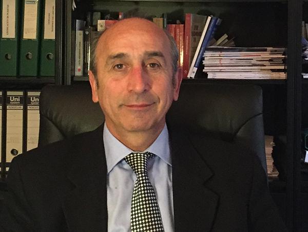 Juan-Beitia-abogado-ACTAM