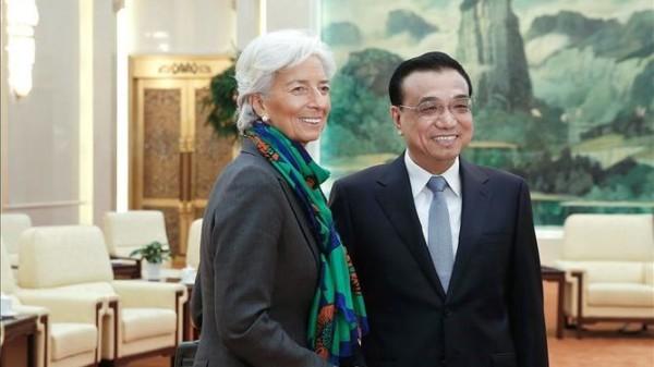 Li-Keqiang-FMI-China