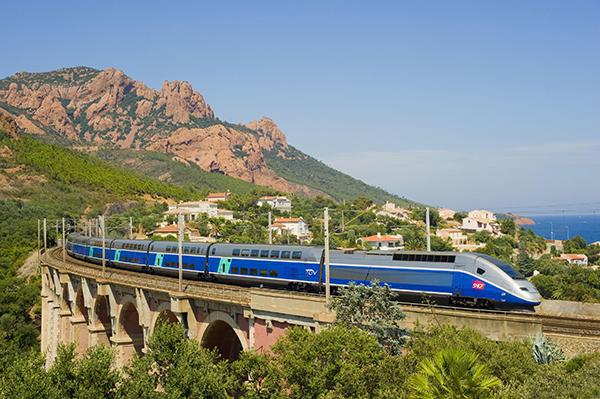 Mapa-Tours-tren