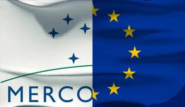 Mercosur y Union Europea abren nueva etapa de negociacion