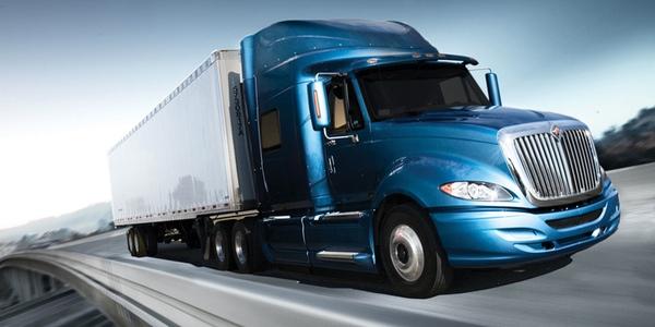 Mexico evalua sacar transporte de carga de las ciudades