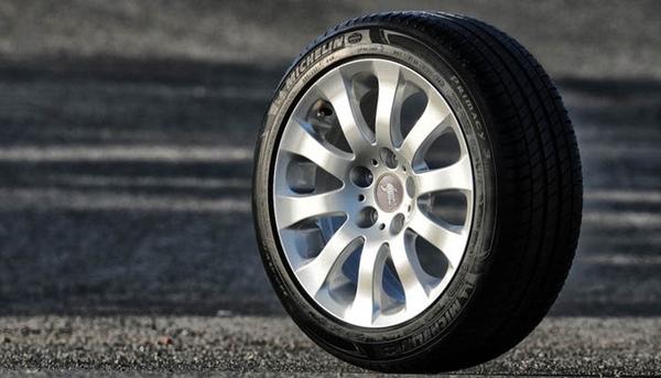 Michelin planea nueva planta productiva en Mexico