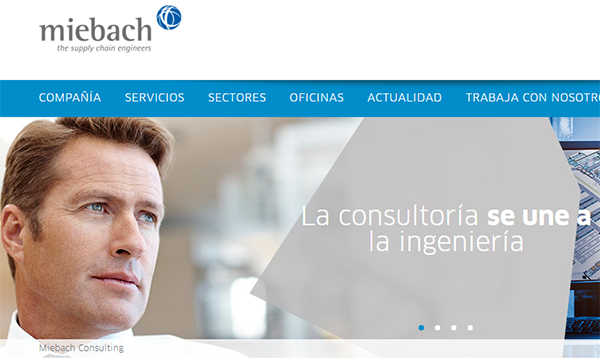 Miebach-Consulting-web