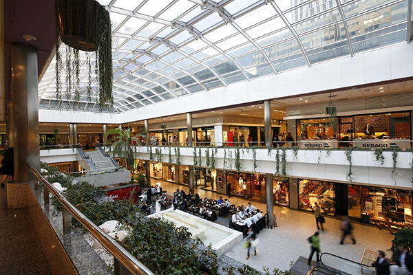 Moda-Shopping-Madrid