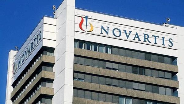 Novartis prosigue sus negociaciones con gobierno colombiano