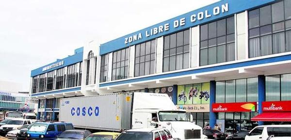 Panama y Colombia mantienen conflicto por aplicacion de aranceles