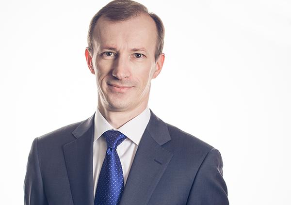 Pavel-Ilichev-Gefco