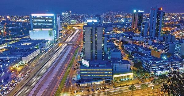 Peru intensifica intercambio comercial con UEE