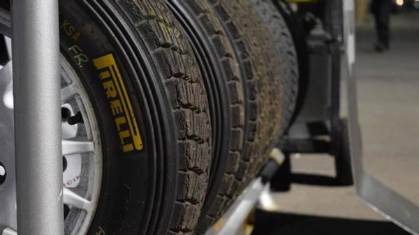 Pirelli aumenta su inversion en Guanajuato
