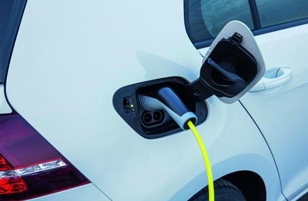 Plan-MOVEA-coche-electrico