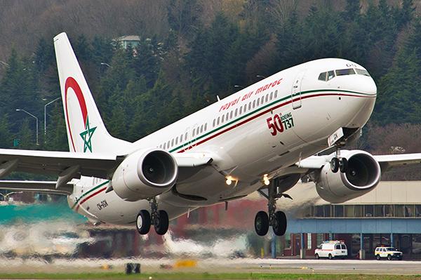 Royal-Air-Maroc-avion