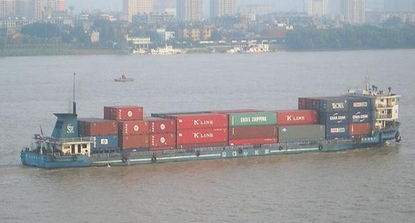 Ruta directa de India a Banglades ya esta operativa