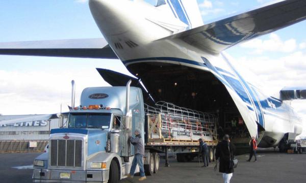 trafico-aereo-mercancias-crece-en-europa