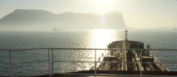 Scorpio Bulkers cancela pedido de nuevo buque