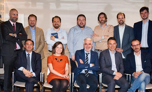Think-Tank-DIR&GE-retos-del-eCommerce-para-2016