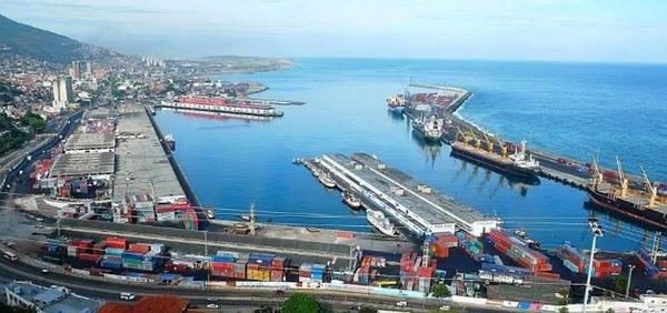 Venezuela agiliza sus exportaciones