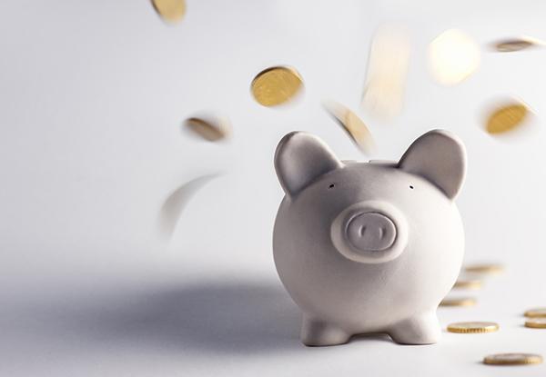 ahorro-costes-comerciantes
