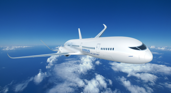 airbus-siemens-primer-avion-electrico
