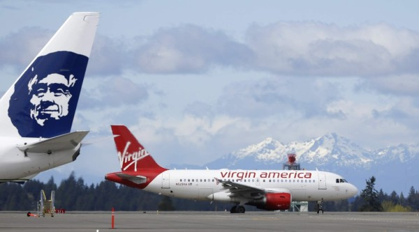 alaska-air-compra-virgin-america