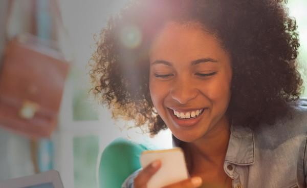 amazon payments partner