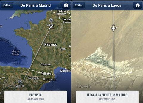 app-vuelos